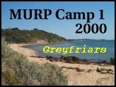 Camp 1 - 2000